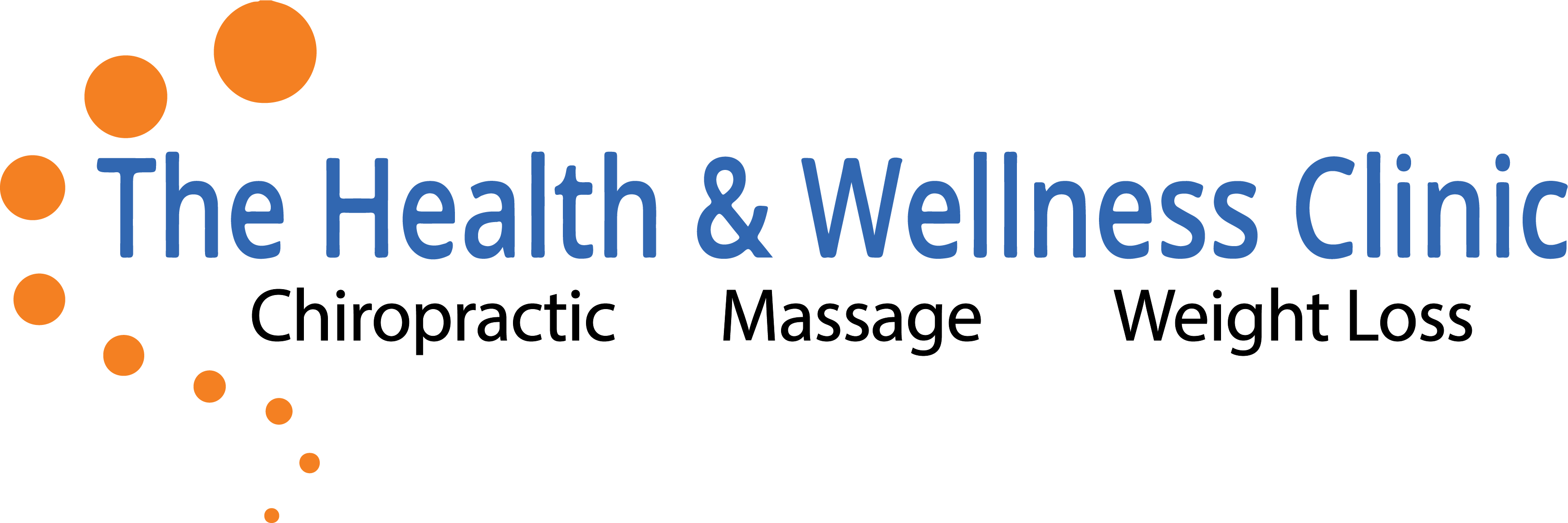 The Health & Wellness Clinic KC